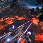 star_conflict4
