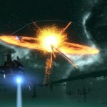 star_conflict5