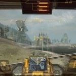 MechWarrior-Online 231