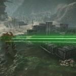 MechWarrior-Online 21