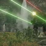 MechWarrior-Online 2