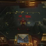 MechWarrior-Online 1