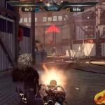 gry mmorpg Age of Guns 6