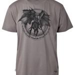 Shirt_DemonLord_weiss