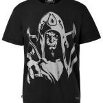 Shirt_Sismond2_weiss