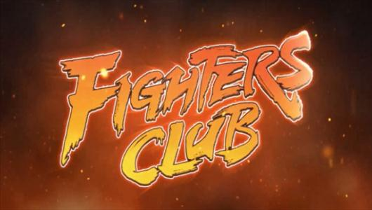 gry mmo fighters club 1