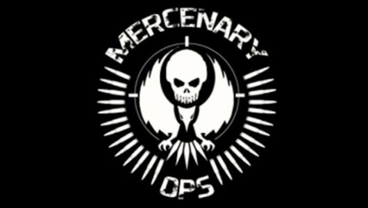 Nowa gra MMORPG Mercenary Ops od Epic Games