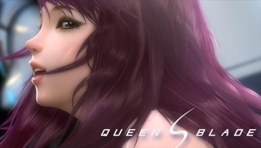 gry mmo queens blade 11