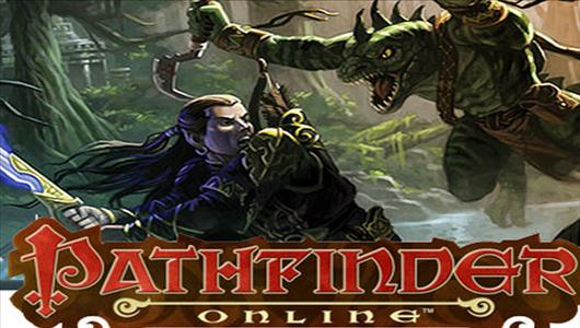 patchfinder online gry mmo
