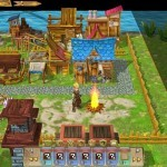 Tower Defense MMO 3