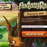 gry mmo fantasyrama