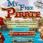 gry mmo my free pirate