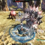 legend of souls online gry mmo