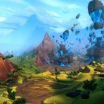 algaroc wildstar01