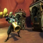 algaroc wildstar02