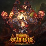 gry mmo battle of immortals 2 (5)