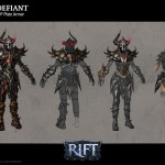 defiant_pvp_plate_armor