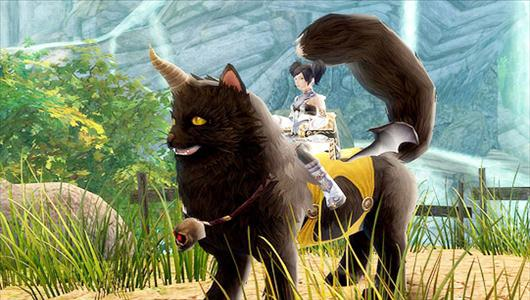 gry mmo aika online (1)