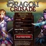 gry mmo dragon crusade (5)