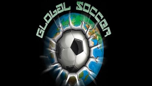 gry mmo global soccer