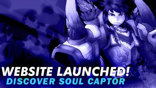 gry mmo soul captor (1)