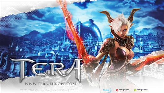 gry mmo tera online (3)