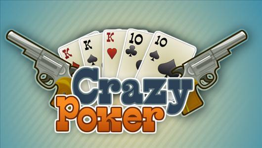 gry na nk crazy poker