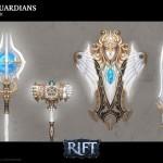defiant_pvp_chain_armor