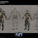 guardian_pvp_cloth_armor