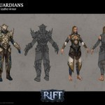 guardian_pvp_leather_armor