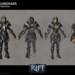 guardian_pvp_plate_armor