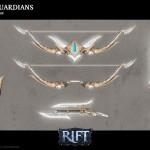 guardian_rogue_wep