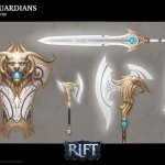 guardian_warrior_wep