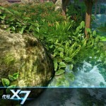 gry mmo code x7 (8)