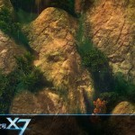 gry mmo code x7 (3)