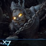 gry mmo code x7 (2)