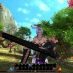 gry mmo Soul of Heroes (3)