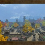 gry mmo Soul of Heroes (4)