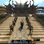 gry mmo Soul of Heroes (6)