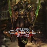 gry mmo Cabal:E (4)