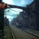 snail games new mmo (1)