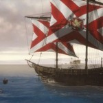 Archeage gry mmo (4)
