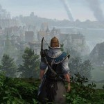 Archeage gry mmo (2)