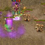 gry mmo mythic saga (1)