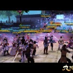system walk age of wushu (2)