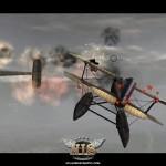 Heroes in the Sky (6)