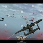 Heroes in the Sky (4)