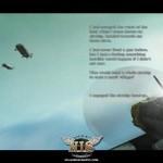Heroes in the Sky (3)