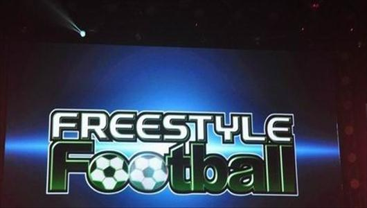 Tencent kupuje grę MMO FreeStyle Football