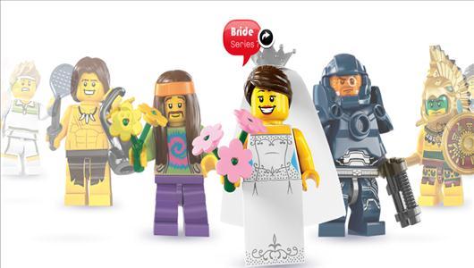 gry mmo lego minifigures